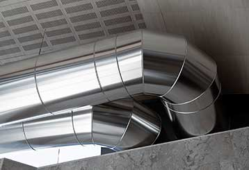 Commercial Air Duct Cleaning | Air Duct Cleaning Sugar Land, TX