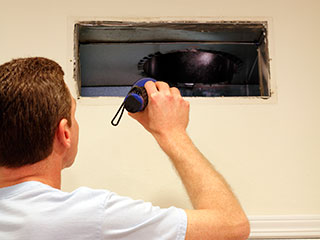 Common Air Duct Problems | Air Duct Cleaning Sugar Land, TX